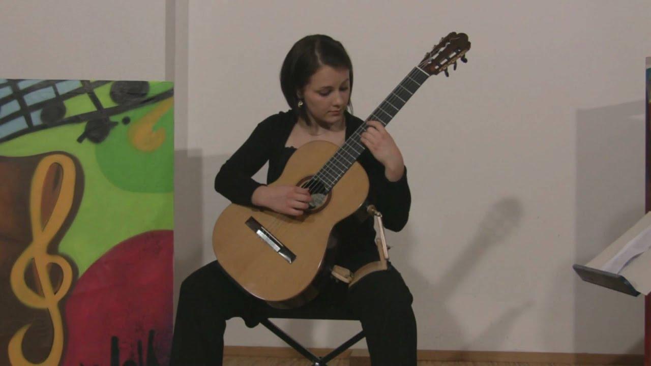 Niccolò Paganini Paganini - Charles Dutoit Dutoit Violinkonzert Nr. 1 - 10 Capricci