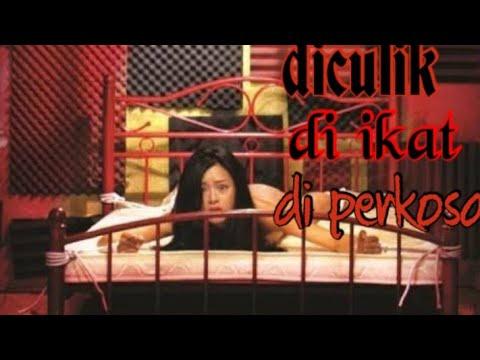 Diculik Dan Diperkosa / Alur Cerita Nessun Dorma (2016)