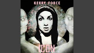 Kerry Force — Стану облаком