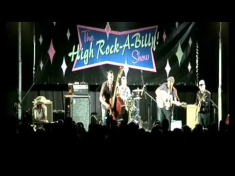 High Rock-a-Billy 2012  Moonshine Reunion.flv