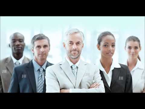 cv templates cv examples cv online find a candidate south africa