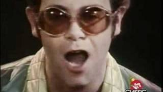 Elton John - Step Into Christmas 1973