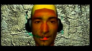 Смотреть клип Colonia - Dok Je Tebe I Ljubavi