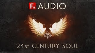 21st Century Soul - Overview - With F9 Audio's James Wiltshire
