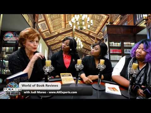 World of Book Reviews   January 23 2017