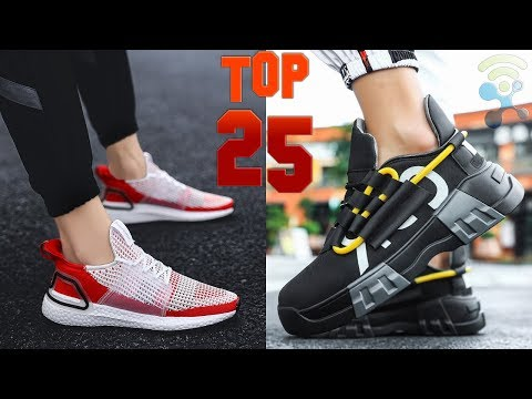 25-best-shoes-for-men-that-are-stylish-and-comfortable