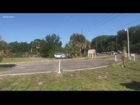 Early morning carjacking turns deadly in Pasco County
