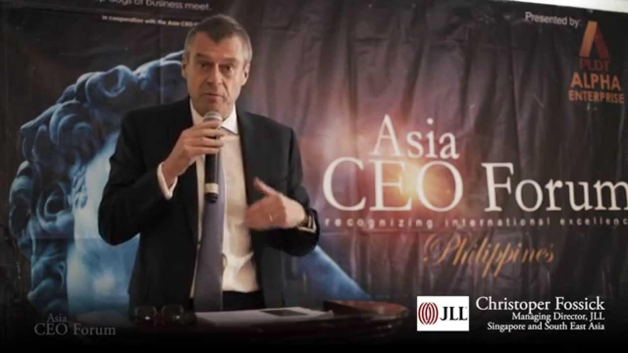 asian-movie-forum