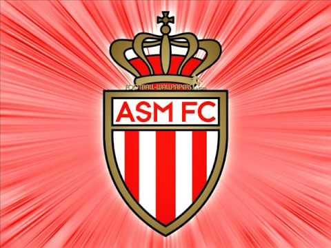 Monaco FC (Trailer Music)