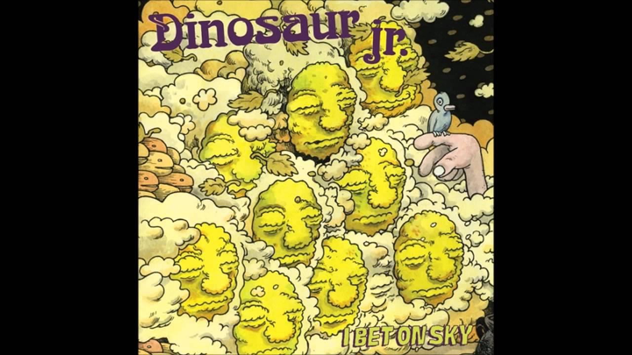 Dinosaur jr lyrics i bet on sky youtube off track betting in colorado
