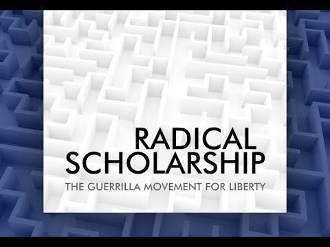 Guerrilla Teaching | Peter G. Klein