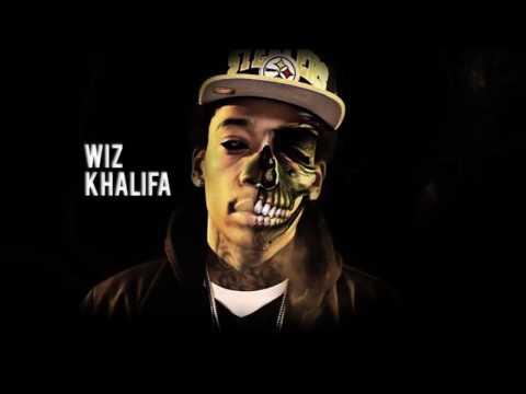 Wiz Khalifa & Snoop Dog - Young, Wild And Free ( HD Audio Download )