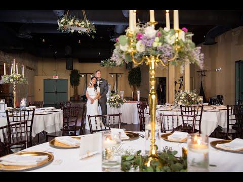 wedding-video-tear-jerker-|-groom's-reaction-will-make-you-cry-~-san-antonio,-texas-wedding-film~