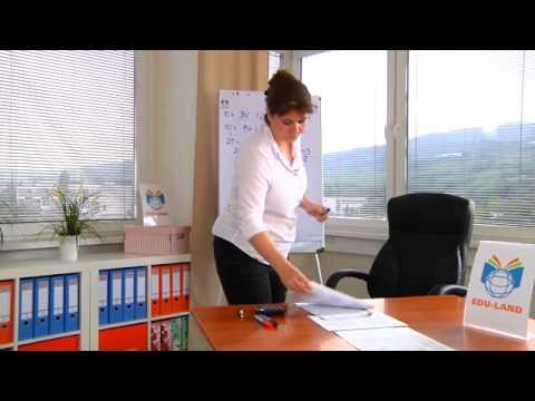 Video kurz podvojného účtovníctva ukážka