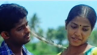 Mann Tamil Movie Romantic hot scene   Kadhal Sukumar, Nisha   Scene 20   Tamil Matinee HD