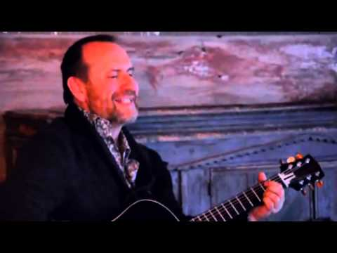Colin Hay   Beautiful World (at Zach Braff's) 04/15/11