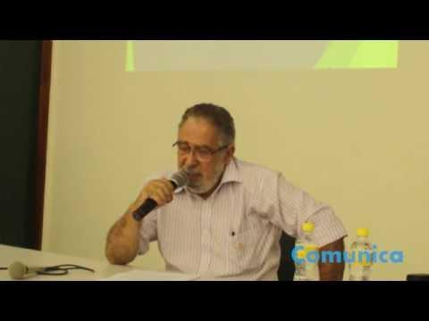 História Social Inglesa - Prof. Dr. Glaudionor Barbosa - Parte 01