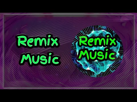 zara-larsson---ain't-my-fault-(music-remix)