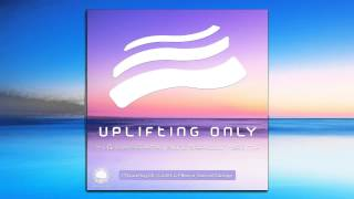Uplifting Only - 1st Symphonic Breakdown Year Mix Mixed by Ori Uplift & Abora Sound Design