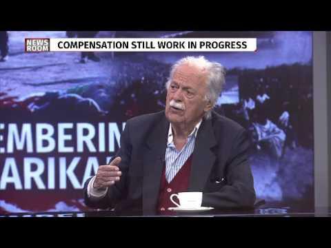 Marikana Prime Debate