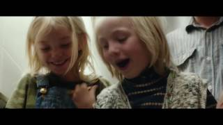Captain Fantastic – Sweet Child O' Mine Scene