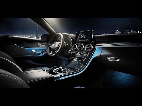 Mercedes benz latest models of 2017 youtube for The latest mercedes benz