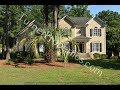 505 Killington Ct, Columbia, SC 29212 For Rent Turner Properties