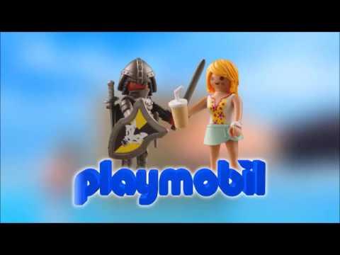 Playmobil Figures Serie 13