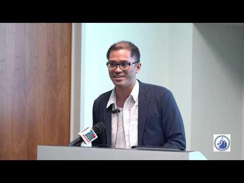 Jon Soriano Ph.D Candidate, UC Berkeley