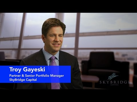 Hedge Fund Industry: What is your view on hedge fund performance in 2014?