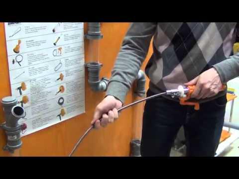 Трос сантехнический низкие цены, все характеристики и фотографии в каталоге price. Ru. Купить трос сантехнический в интернет-магазине в москве.
