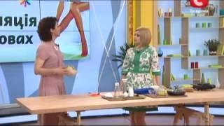 видео Как удалить волосы на ногах в домашних условиях перекисью водорода