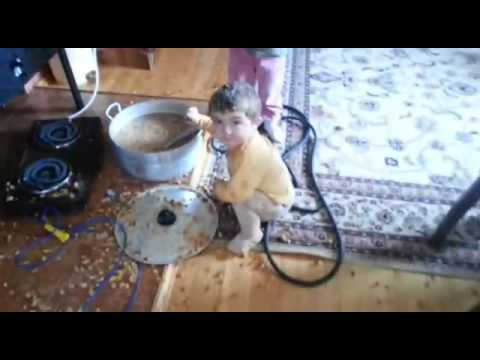 ДАРГИНСКИЕ ПЕСНИ - видео - Музыка Кавказа - kavkaz05