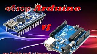 Arduino Christmas Light Controller Christmas light