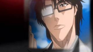 Bleach Ending 28 - Haruka Kanata -Unlimits- (Full Ending)
