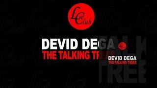 Devid Dega - Party Time (Original Mix)