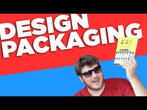 Packaging: Come Funziona? - #BOBOOK