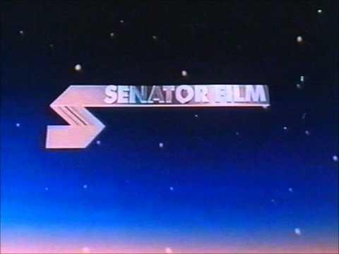Senator Film (Intro)