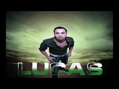 Hoy Voi A Beber   Luks-Larry Music