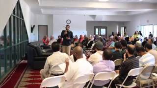 UK What is a Mosque What s inside the Mosque 877 Why Islam Thumbnail