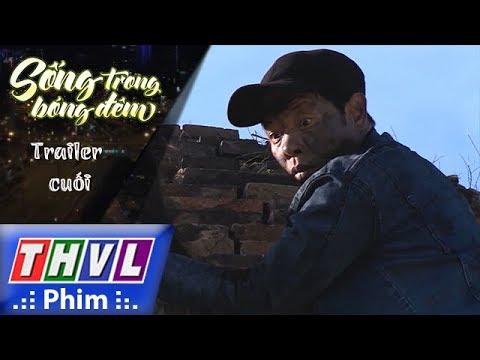 THVL | Giới thiệu phim Sống trong bóng đêm - Tuần cuối