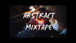 SELATAN RASA KOTA - FULL BREAKBEAT TERBARU - Mixed By Alka Flow
