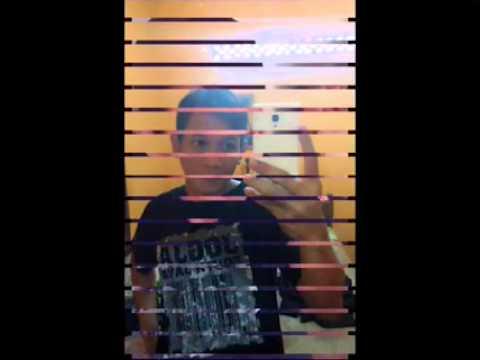 penantian-krisdayanti-official-video-klip
