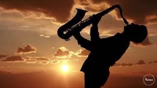 Sax deep house 2020 - Saxophone Cover Lounge Bar Music 2020 - New Lounge Bar Music sax house 2020