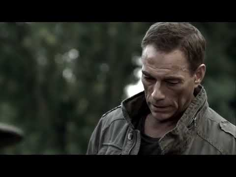 Hollywood crime Thriller Movies - English Movies With
