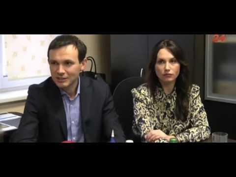 Безкоштовна юридична консультація на Україні