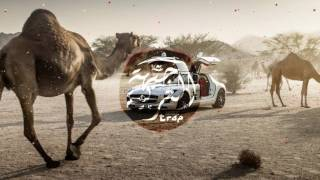 Abu Dhabi 5 Arabian Desert Trap Music V.F.M. style Prod
