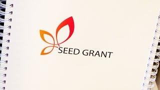 SEED Grant: обучение в лучших бизнес-школах США