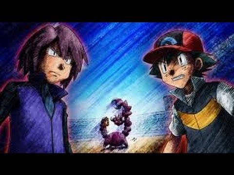 Runnin Pokemon AMV YouTube