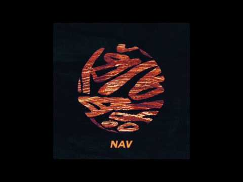Nav - Myself (Clean)